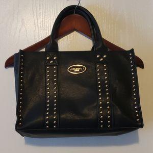 NWOT Purse Dasein handbag with small wristlet